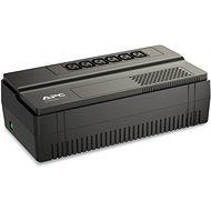 APC Easy UPS BV 800VA (IEC)
