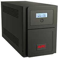 APC Easy UPS SMV 750 VA