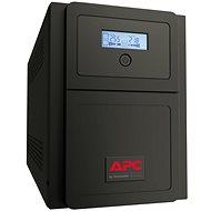 APC Easy UPS SMV 1500 VA