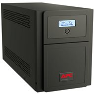 APC Easy UPS SMV 3000VA