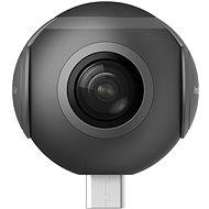 Insta360 AIR - Sférická kamera
