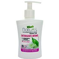 WINNI'S Naturel Sapone Intimo Verde 250 ml - Tekuté mydlo
