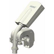 Intex Rozprašovač so svetlom LED - Príslušenstvo k bazénu