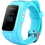 Abardeen KT01S Blue - Inteligentné hodinky