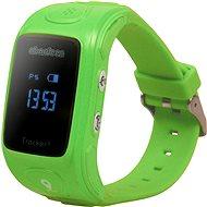 Abardeen KT01S Green - Smart hodinky