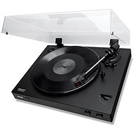 ION Pro80 - Gramofón