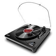 ION Air LP - Gramofón