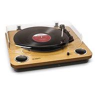 ION Max LP - Gramofón