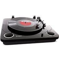 ION Max LP čierny - Gramofón