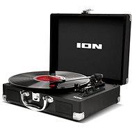 ION Vinyl Motion Air - Gramofón