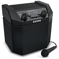 ION Tailgater Plus - Bluetooth reproduktor