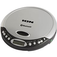ION Air CD