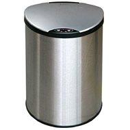 iQ-Tech Petit 12 l - Odpadkový kôš