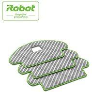 iRobot 4719026 Roomba Combo - Príslušenstvo k vysávačom