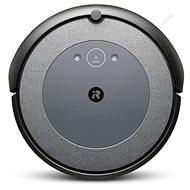 iRobot Roomba i3 (3158) - Robotický vysávač