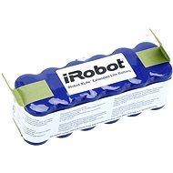iRobot Roomba XLife univerzálna NI-MH batéria - Príslušenstvo