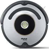 iRobot Roomba 616 - Robotický vysávač