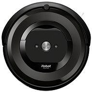 iRobot Roomba e5158 - Robotický vysávač
