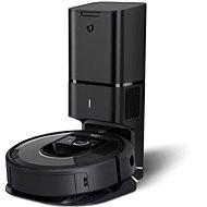 iRobot Roomba i7+ - Robotický vysávač