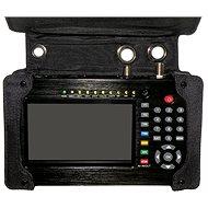 Profinder Combo DVB-S/S2/T/T2/C finder