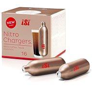 iSi NITRO 2,4 g N2 - Príslušenstvo