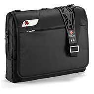 i-Stay 15.6 - 16'' Messenger bag Black