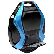 InMotion V3C blue