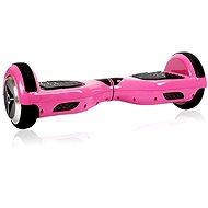 GyroBoard pink - Hoverboard