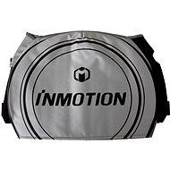 Ochranný kryt na InMotion V5 bez reproduktora - Obal
