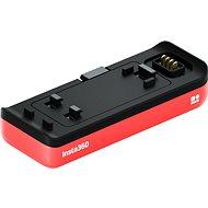 Insta360 ONE R Battery Base - Batéria do kamery