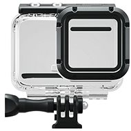 Insta360 ONE R 4K Dive Case 60 m