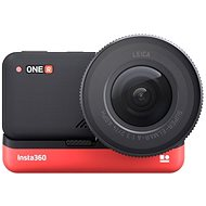Insta360 One R (1-Inch Edition) - Outdoorová kamera