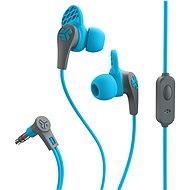 JLAB JBuds Pro Signature Earbuds Blue/Grey - Slúchadlá