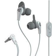JLAB JBuds Pro Signature Earbuds White/Grey - Slúchadlá