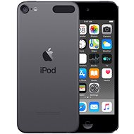 iPod Touch 32GB – Space Grey