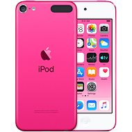 iPod Touch 256GB – Pink