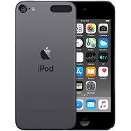 MP4 prehrávač iPod Touch 256GB – Space Grey