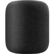 HomePod - Bluetooth reproduktor
