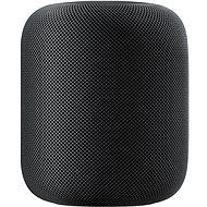 Apple HomePod vesmírne sivý – pre-owned (brown box) - Hlasový asistent