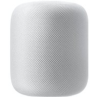 Apple HomePod White - Hlasový asistent
