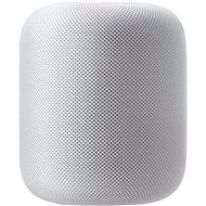 Apple HomePod biely – pre-owned (brown box) - Hlasový asistent