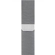 Apple 40mm Milánsky ťah - Remienok