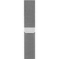 Apple 42 mm Milánsky ťah - Remienok