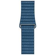 Remienky pre inteligentné hodinky  86343fce915