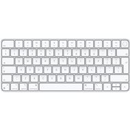 Apple Magic Keyboard with Touch ID for MACs with Apple Chip - HU - Keyboard