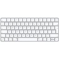 Apple Magic Keyboard s Touch ID pre MACy s čipom Apple – EN Int. - Klávesnica
