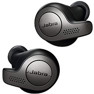 JABRA Elite 65t - Slúchadlá s mikrofónom