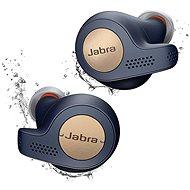 Jabra Elite 65t Active - Slúchadlá s mikrofónom