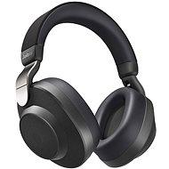 Jabra Elite 85H čierna - Bezdrôtové slúchadlá