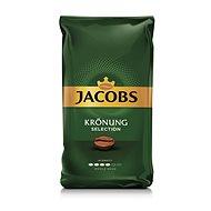 Jacobs Kronung Selection, zrnková, 1000 g - Káva